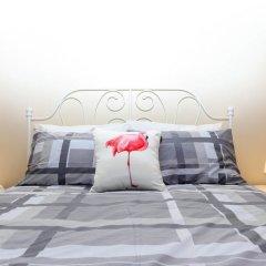 Отель 2bdr Suite UBC by Elevate Rooms Канада, Ванкувер - отзывы, цены и фото номеров - забронировать отель 2bdr Suite UBC by Elevate Rooms онлайн фото 2