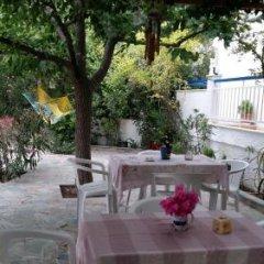 Отель Studios Marianna Греция, Эгина - отзывы, цены и фото номеров - забронировать отель Studios Marianna онлайн фото 3