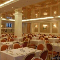 Гостиница Бородино фото 2