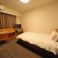 Отель Dormy Inn EXPRESS Meguro Aobadai Hot Spring Япония, Токио - отзывы, цены и фото номеров - забронировать отель Dormy Inn EXPRESS Meguro Aobadai Hot Spring онлайн сейф в номере