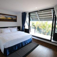 Отель LaRita Dalat Boutique Hotel Вьетнам, Далат - отзывы, цены и фото номеров - забронировать отель LaRita Dalat Boutique Hotel онлайн фото 9