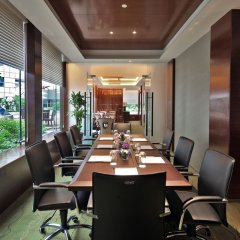 Grand Skylight International Hotel Shenzhen Guanlan Avenue питание фото 2