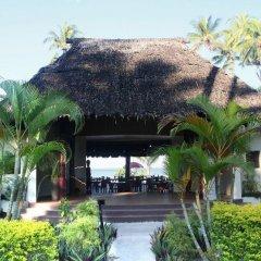 Отель Mango Bay Resort