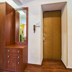 Апартаменты Apartment Nice Mayakovskaya удобства в номере фото 2