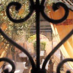 Отель Riad Dar Sheba Марокко, Марракеш - отзывы, цены и фото номеров - забронировать отель Riad Dar Sheba онлайн гостиничный бар