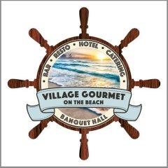 Отель Village on the Beach Доминикана, Бока Чика - отзывы, цены и фото номеров - забронировать отель Village on the Beach онлайн удобства в номере