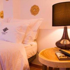 Отель Imperium Lisbon Village удобства в номере