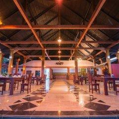 Отель Royal Airstrip Hotel Мьянма, Хехо - отзывы, цены и фото номеров - забронировать отель Royal Airstrip Hotel онлайн гостиничный бар