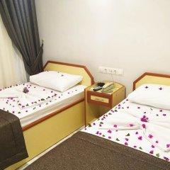 Dostlar Hotel Турция, Мерсин - отзывы, цены и фото номеров - забронировать отель Dostlar Hotel онлайн детские мероприятия