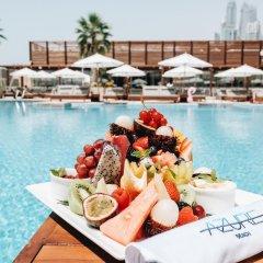 Отель Rixos Premium Дубай помещение для мероприятий фото 2