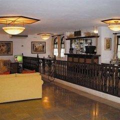 Отель Corfu Residence Греция, Корфу - отзывы, цены и фото номеров - забронировать отель Corfu Residence онлайн фото 2