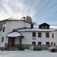 Отель Kris Hotel Болгария, Чепеларе - отзывы, цены и фото номеров - забронировать отель Kris Hotel онлайн фото 11