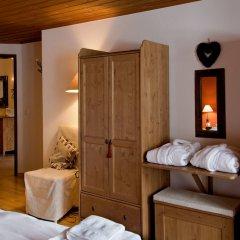 Отель Mountain Exposure Luxury Chalets & Penthouses & Apartments Швейцария, Церматт - отзывы, цены и фото номеров - забронировать отель Mountain Exposure Luxury Chalets & Penthouses & Apartments онлайн удобства в номере фото 2