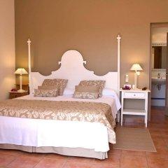 Отель Rural Morvedra Nou Испания, Сьюдадела - отзывы, цены и фото номеров - забронировать отель Rural Morvedra Nou онлайн комната для гостей фото 2