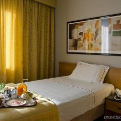Hotel 3K Madrid фото 9