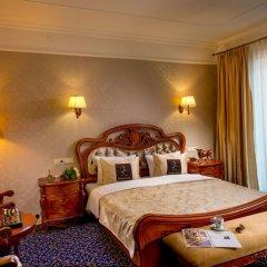 Kavalier Boutique Hotel комната для гостей фото 5