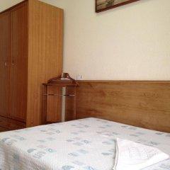 Отель Hostal Aresol Испания, Мадрид - отзывы, цены и фото номеров - забронировать отель Hostal Aresol онлайн комната для гостей фото 5