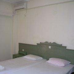 Отель Bristol Hotel & Apartments Греция, Кос - отзывы, цены и фото номеров - забронировать отель Bristol Hotel & Apartments онлайн фото 3