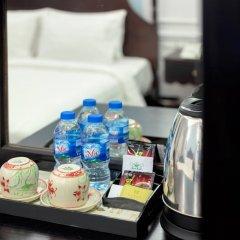 Отель La Paix Hotel Вьетнам, Ханой - отзывы, цены и фото номеров - забронировать отель La Paix Hotel онлайн в номере фото 2
