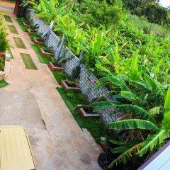 Отель Yoho D Family Resort фото 3