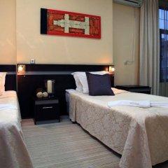 Отель Централь Болгария, Шумен - отзывы, цены и фото номеров - забронировать отель Централь онлайн сейф в номере