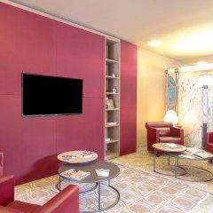 Отель Sunflower Италия, Милан - - забронировать отель Sunflower, цены и фото номеров комната для гостей фото 5