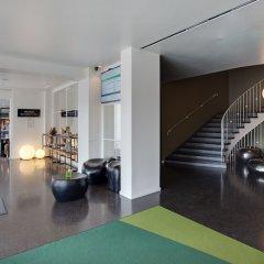Отель Holiday Inn Dresden - Am Zwinger детские мероприятия