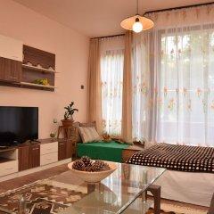Отель Plovdiv Болгария, Пловдив - отзывы, цены и фото номеров - забронировать отель Plovdiv онлайн удобства в номере фото 2
