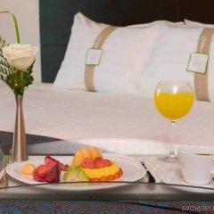 Отель Holiday Inn Merida Mexico в номере