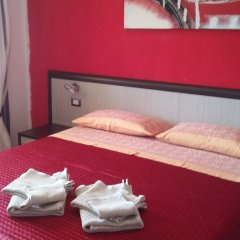 Отель La Rosa Синискола детские мероприятия фото 2