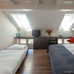 Hotel Altstadt комната для гостей фото 2