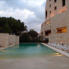Отель Le Royal Hotels & Resorts - Amman Иордания, Амман - отзывы, цены и фото номеров - забронировать отель Le Royal Hotels & Resorts - Amman онлайн фото 6