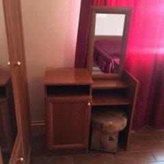 Гостиница Seven Stars Украина, Сумы - отзывы, цены и фото номеров - забронировать гостиницу Seven Stars онлайн