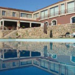 Отель Quinta de VillaSete фото 3