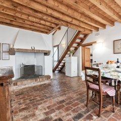 Отель Country house pisani Италия, Лимена - отзывы, цены и фото номеров - забронировать отель Country house pisani онлайн фото 15