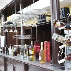 Отель Alp Inn Азербайджан, Баку - 2 отзыва об отеле, цены и фото номеров - забронировать отель Alp Inn онлайн гостиничный бар