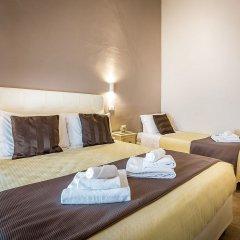 Отель Sognando Firenze комната для гостей фото 5