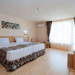 Karlovo Hotel комната для гостей фото 5