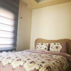 Mersin Akbal Suite Турция, Мерсин - отзывы, цены и фото номеров - забронировать отель Mersin Akbal Suite онлайн комната для гостей фото 5