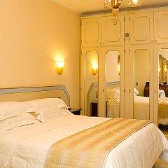 Отель Abano Ritz Италия, Абано-Терме - 13 отзывов об отеле, цены и фото номеров - забронировать отель Abano Ritz онлайн комната для гостей фото 5