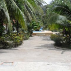 Отель Lanta Summer House фото 8