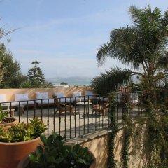 Отель Mimi Calpe Марокко, Танжер - отзывы, цены и фото номеров - забронировать отель Mimi Calpe онлайн