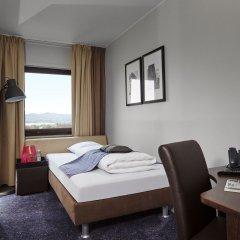 HOTEL CABINN Vejle Hotel комната для гостей фото 3