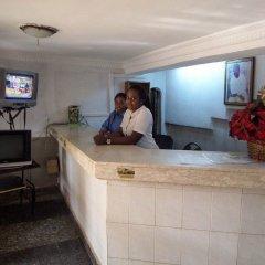 Abidap Hotel and Suites International интерьер отеля фото 2