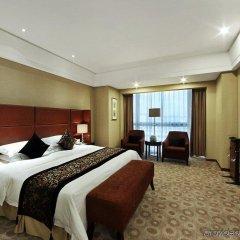 Отель Shenzhen Century Kingdom Hotel, East Railway Station Китай, Шэньчжэнь - отзывы, цены и фото номеров - забронировать отель Shenzhen Century Kingdom Hotel, East Railway Station онлайн