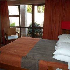 Отель Ku De Ta B&B Уайт-Ривер комната для гостей фото 4