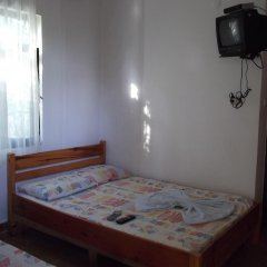 Selen Motel Турция, Анталья - отзывы, цены и фото номеров - забронировать отель Selen Motel онлайн удобства в номере фото 2