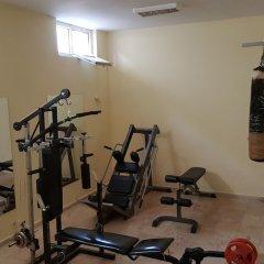 Felice Hotel фитнесс-зал фото 2