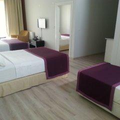 Era Gold Hotel Турция, Ван - отзывы, цены и фото номеров - забронировать отель Era Gold Hotel онлайн комната для гостей