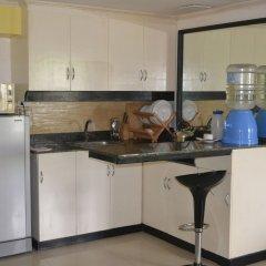 Отель SDR Mactan Serviced Apartments Филиппины, Лапу-Лапу - отзывы, цены и фото номеров - забронировать отель SDR Mactan Serviced Apartments онлайн в номере фото 2